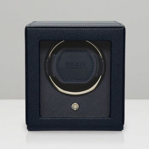 Wolf Watch Winders available at Raffi Jewellers Yorkdale