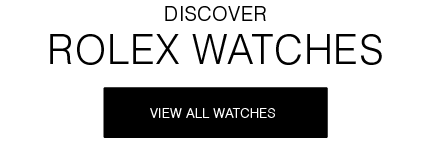 Discover Rolex Watches at Raffi Jewellers